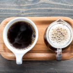 Post Coffee Company Expands to Goat Hill 1