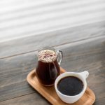 Post Coffee Company Expands to Goat Hill