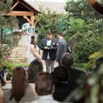 Saying I Do in Frisco 6