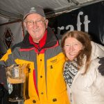 2016 Central Oregon Winter Beer Festival 9
