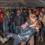 2016 Central Oregon Winter Beer Festival 1