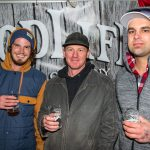 2016 Central Oregon Winter Beer Festival 2