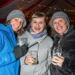 2016 Central Oregon Winter Beer Festival 3