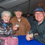 2016 Central Oregon Winter Beer Festival 6