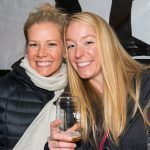 2016 Central Oregon Winter Beer Festival 7