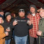 2016 Central Oregon Winter Beer Festival 8