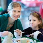 Leawood Parks & Recreation Events 3