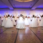2nd Biennial Debutante Cotillion Ball 