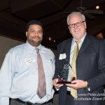 Scottsdale Chamber Recognizes Volunteers for 