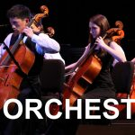 Student Musicians Tune in to Opportunities