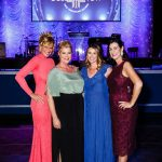 St. Joseph Hospital Gala Funds Behavioral Health Services