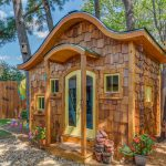 The Playhouse of Your Dreams