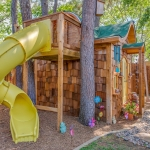 The Playhouse of Your Dreams 3