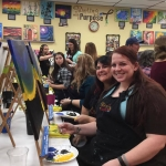 Painting with a Purpose 15