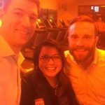 Orangetheory Fitness Moore Grand Opening 3