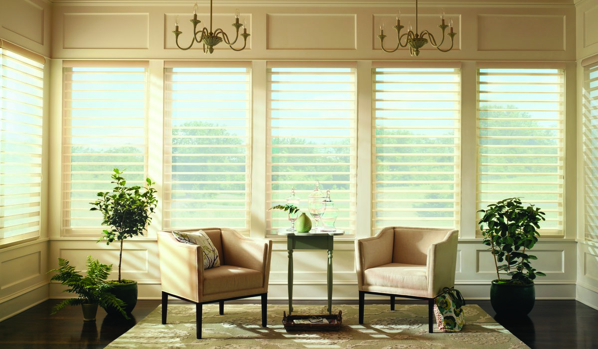 Two Story Living Room Curtains A New View West Chester Liberty Lifestyle Magazine