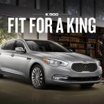 How Kia is Changing Their Brand 9