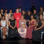Pearls of Purpose Foundation, Inc. 