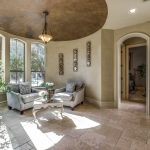 Dramatic Frisco Home 6
