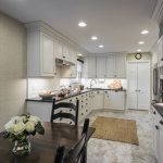 Complete Kitchen Makeover 7