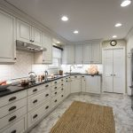 Complete Kitchen Makeover 6