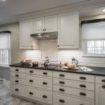 Complete Kitchen Makeover 3