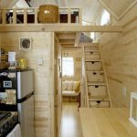 Tiny Home under the Big Sky 13