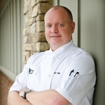 March 2017 Around Town 3