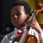 Atlanta Music Project Helps Kids Make Beautiful Music 3