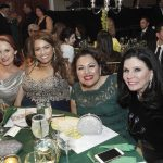 13th Annual Childhelp Drive the Dream Gala 2