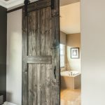 Arizona Barn Doors 4