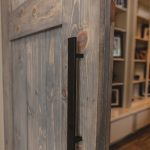 Arizona Barn Doors 1