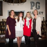 Barrington Group, Parker Garage host Happy Hour Event to benefit Grow Community Center 6