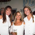 Barrington Group, Parker Garage host Happy Hour Event to benefit Grow Community Center 2