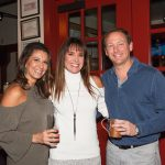 Barrington Group, Parker Garage host Happy Hour Event to benefit Grow Community Center 5