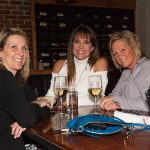 Barrington Group, Parker Garage host Happy Hour Event to benefit Grow Community Center 4