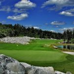 The Magnificent Seven – Courses To Play in 2017 6