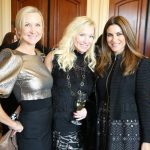 CASA Holiday Luncheon Sets 