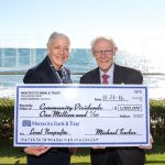 Montecito Bank & Trust Awards $1 Million to Local Nonprofits 7