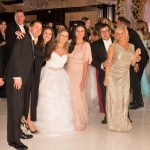 Debutantes Honored at 35th Annual Ball 9