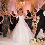 Debutantes Honored at 35th Annual Ball 7