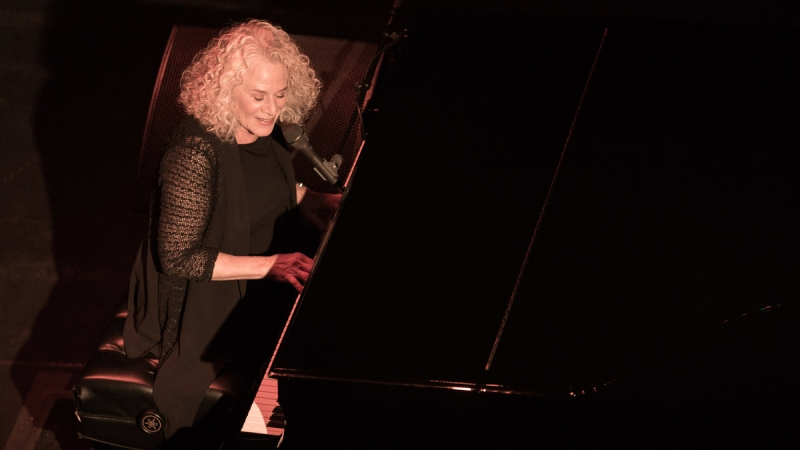 Candlelight Concert Delights with 