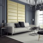 Modern Home Decor 2