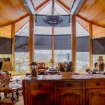 Custom Window Treatments by Budget Blinds