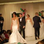 Bridal Extravaganza of Atlanta Was a Hit at AmericasMart 8