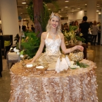 Bridal Extravaganza of Atlanta Was a Hit at AmericasMart 10