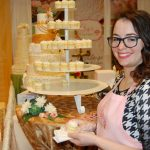 Bridal Extravaganza of Atlanta Was a Hit at AmericasMart 2