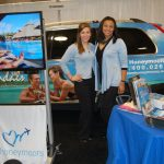 Bridal Extravaganza of Atlanta Was a Hit at AmericasMart 3
