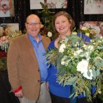 Bridal Extravaganza of Atlanta Was a Hit at AmericasMart