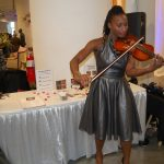 Bridal Extravaganza of Atlanta Was a Hit at AmericasMart 6